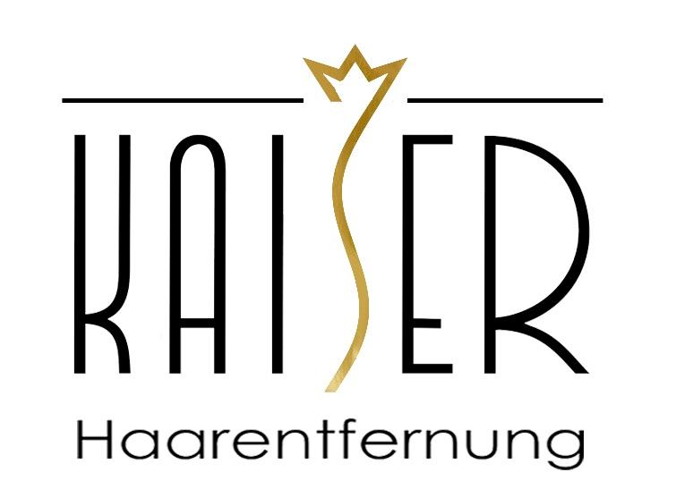 Kaiser Haarentfernung Berlin
